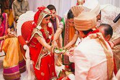 reise nach indien indische kultur heiratsfeier indische hochzeit