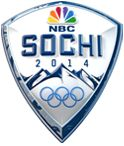 Here's a look at the compelling events, athletes and storylines of the Sochi Olympics on Friday, Feb. 7.