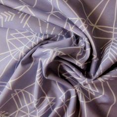 Joel Dewberry Wander Native Store Cotton Fabric - Guthrie & Ghani