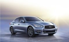 Awesome Infiniti 2017: 2014 Infiniti Q50 | CarFanboys.Com... Check more at http://cars24.top/2017/infiniti-2017-2014-infiniti-q50-carfanboys-com/
