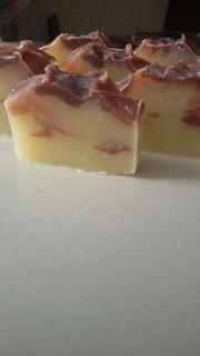 My blog ....: Lapte de cocos , fin si delicat ...
