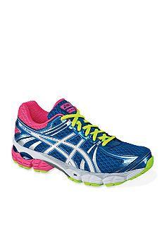 Asics GEL Flux Running Shoe - Online Only