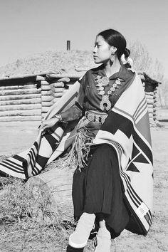 Naabeehó Bináhásdzo (Navajo Nation)