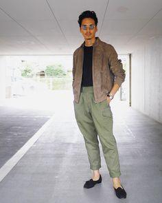 フォロワー79.9千人、フォロー中207人、投稿1,010件 ― Shuhei Nishiguchiさん(@shuhei_nishiguchi)のInstagramの写真と動画をチェックしよう