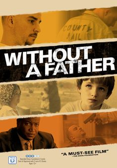 Without a Father [DVD] - Pieter Sypesteyn (Jul Joshua Taylor and Christopher Bauman are two young boys from separate worlds whose lives are thrust together and forever altered in an unexpected tragedy. As Lucille Bauman raises the boys, majo Christian Films, Christian Videos, Family Movie Night, All Family, Movie Gifs, Film Movie, Movies To Watch, Good Movies, Netflix Family Movies