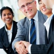 """There is a fourth """"C"""" to finding good team members. I have discovered it the hard way. You've possibly heard of the 3 C's of finding the best team members. I think Bill Hybels is often credited with them. I agree with all three. Character Competence Chemistry Bill Hybels is a genius leader. I agree […]"""