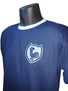 9 Best Spurs Shirts Images Spurs Shirt Shirts Tottenham Hotspur
