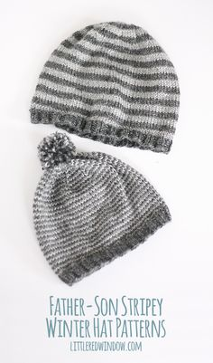 209 Best Winter Knitting Patterns images in 2019  aca6d4c7fcf1