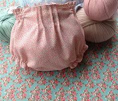 New Sewing Baby Pants Kids Ideas Sewing Patterns For Kids, Sewing For Kids, Baby Patterns, Clothing Patterns, Sewing Baby Clothes, Baby Sewing, Baby Pants, Kids Pants, Heirloom Sewing