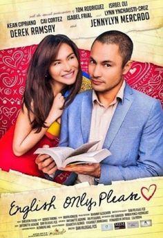 Pinoy tagalog movies
