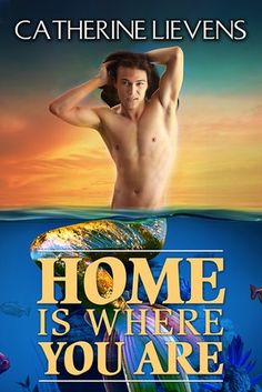 "Review: ""Home is Where You Are"" by Catherine Lievens – OptimuMM"