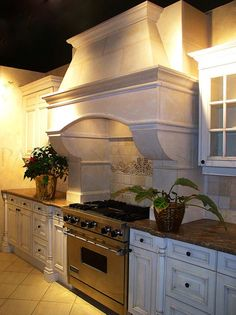 Parsiena Design Inc. offers designer custom kitchen hoods to make the most popular room in your house sparkle and attract attention! Simply the best decorative stone kitchen hoods in Toronto and GTA! Kitchen Hoods, Kitchen Cabinets, Range Hoods, Ontario, Canada, Phone, Free, Design, Home Decor