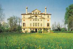 Villa_Foscari_0007 | by Christine G. H. Franck