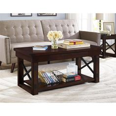1000 ideas about unique coffee table on pinterest for Living room no coffee table