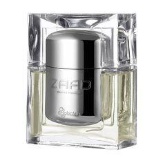 Zaad Eau De Parfum, 95ml-original - R$ 179,90 no MercadoLivre