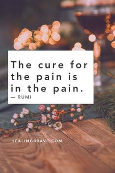 If you want to feel more wonder and less worry, read these Rumi quotes about life. No matter what you're going through right now, there's something here for you. There's some light here, and hope for what you can make out of this life. Best Rumi Quotes, Now Quotes, Fact Quotes, Powerful Quotes, True Quotes, Words Quotes, Inspirational Quotes, Sufi Quotes, Rumi Quotes On Life