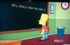 Simpson karikatúra porno komiksy