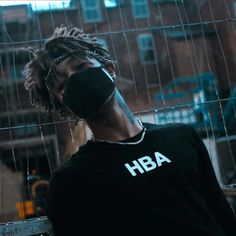 Read from the story Masked Killer // Scarlxrd by lolemmyxo (☠️💋) with reads. Tupac Wallpaper, Rap Wallpaper, Screen Wallpaper, Lyrics Tumblr, Black Anime Characters, Black Cartoon, Best Rapper, Trap, Celebs