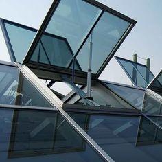 Cerramientos De Aluminio-techos Corredizos Y Luminosos