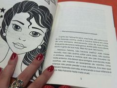 Livro contra para crianças o que aconteceu na tragédia de Mariana
