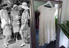 Lace Dress Cream Dress Vintage Lace Dress 1920s Style Dress 1930s Style Dress Tunic Dress Smock Dress Downton Abbey Dress Edwardian by STILLCHIC on Etsy 1930s Dress, Edwardian Dress, Dress Vintage, Vintage Lace, 1920s Fashion Dresses, 1930s Fashion, Edwardian Fashion, Smock Dress, Lace Dress