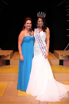 How to Win Pageant Interview in Any System http://thepageantplanet.com/how-to-win-pageant-interview/