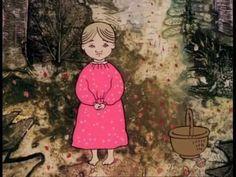 Magyar népmesék: Pirosmalac Hetalia, Hungary, Disney Characters, Fictional Characters, Aurora Sleeping Beauty, Disney Princess, Art, Children's Books, Art Background