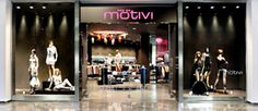 MIROGLIO FASHION, an iconic Italian clothing retail brand present in 34 countries, will be at #MAPIC (www.mapic.com), the international retail property market, in November.  #MAPIC #MiroglioFashion #fashion #style #chain #Italian #retailers #event #Cannes #multinational #news #property #development #2014