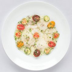 Scallop Ceviche, Scallops, Cheeseburger Chowder, Risotto, Cucumber, Watermelon, Soup, Mexican, Posts