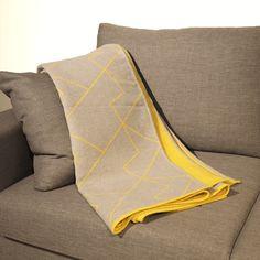 13 Meilleures Images Du Tableau Plaid Pour Canape Gray Color Et
