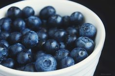 10 Most Nutritious Foods For Pregnancy and Postpartum