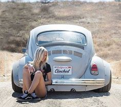 Vintage cars beetle volkswagen 58 New ideas Volkswagen Models, Volkswagen Jetta, Volkswagen Transporter, Carros Vw, Allroad Audi, Kdf Wagen, Hot Vw, Bus Girl, Vw Vintage
