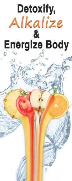 You will need to consume 12 fruits and vegetables to get the nutritional value that this drink provides in just 1 cup. Also, it's free and delicious