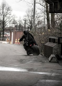 Motorcycle Drifting, The most insane drifting you will ever watch..