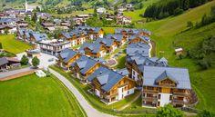 www.atraveo.nl/ Objectnr. 321590 Appartement voor max. 8 personen Rauris, Salzburger Land (Rauristal)