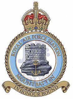 Pembroke Dock, Ww2 Aircraft, Royal Air Force, Badges, Scotland, Coastal, Badge