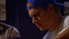 1000+ images about Varsity Blues on Pinterest | Paul ...