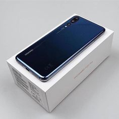 New Iphone, Iphone 8 Plus, Apple Iphone, Ios Apple, Fast Browser, Macbook Pro Tips, Chrome Extensions, Smartphone, Simple Signs