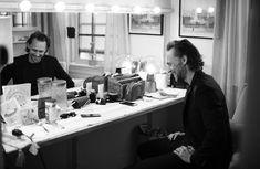 Tom Hiddleston, Betrayal Broadway, New York September 2019 Tom Hiddleston Loki, Thomas William Hiddleston, Ben Barnes, Bucky Barnes, Nights On Broadway, Only Lovers Left Alive, My Tom, Derek Hale, Jeremy Renner