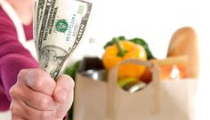 How to Eat #Healthy on a #Budget?
