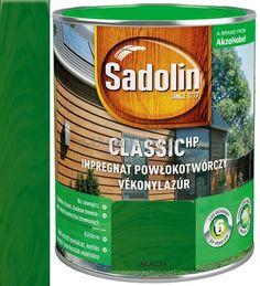Impregnat SADOLIN Classic Impregnat Akacja 2,5L, Sklep internetowy e-budujemy.plhttp://www.e-budujemy.pl/impregnaty_sadolin_classic_impregnat_akacja_2-5l,26821p