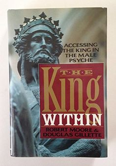 The King Within: Accessing the King in the Male Psyche by... https://www.amazon.de/dp/0688095917/ref=cm_sw_r_pi_dp_x_sWx7xbA4F5NNT