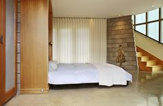 Murphy Bed Design, Pictures, Remodel, Decor and Ideas - page 22