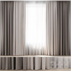 How to build a dressing room? Beige Curtains, Luxury Curtains, Modern Curtains, Luxury Bedding, Living Room Decor Curtains, Home Curtains, Curtains With Blinds, Window Treatments Living Room Curtains, Curtain Styles