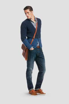 new arrivals 9b0b4 47a08 9 fantastiche immagini su Abbigliamento Uomo | Moda uomo ...