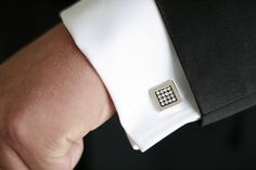 find more cufflinks from www.pinterest.com/youngjewelry