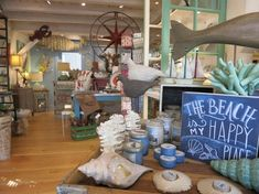 12 Great Things to Do in Kennebunkport, Maine (Besides Trying to Catch a Glimpse of George H.W. Bush)�|�Malerie Yolen-Cohen