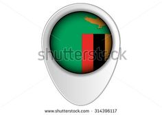 Find Map Pointer Flag Illustration Country stock images in HD and millions of other royalty-free stock photos, illustrations and vectors in the Shutterstock collection. Pointers, Royalty Free Stock Photos, Flag, Logos, Illustration, Stylus, Logo, Science, Illustrations