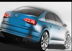 The 2018 Vw Jetta Tdi Glioffers outstanding style and technology both inside and out. See interior & exterior photos. 2018 Vw Jetta Tdi GliNew features complemented by a lower starting price and streamlined packages.The mid-size 2018 Vw Jetta Tdi Glioffers a complete lineup with a wide variety of finishes and features, two conventional engines.