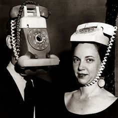 El conTÚmismo: Eticom-Somos Conexión: la primera cooperativa de telefonía. ¡Temblad, operadores!
